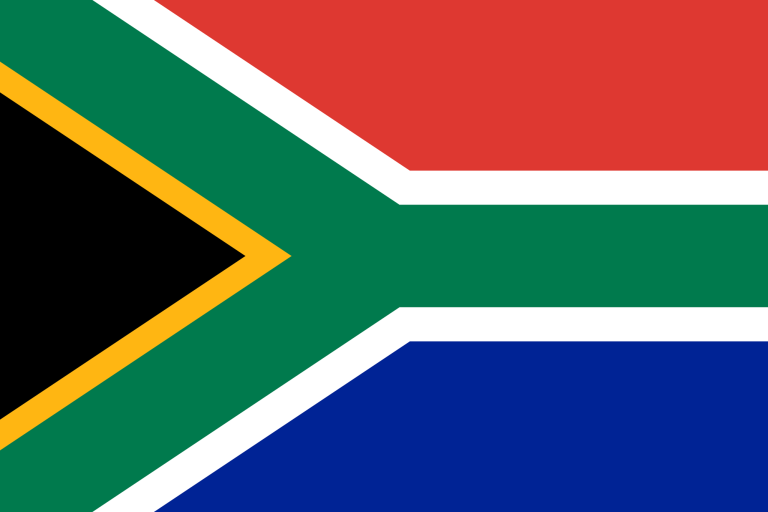 south-africa-flag-large